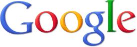 Bing «cuela» 5 veces más «malware» que Google - ABC.es