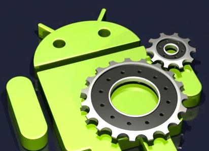 Consejos para recuperar la velocidad en tu móvil Android