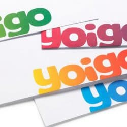 Yoigo-810x425